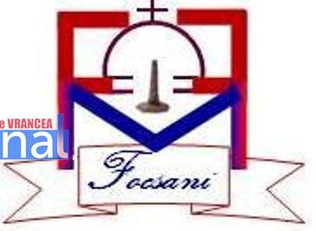 logo focsani3 - GALERIE FOTO: START VOT pentru desemnarea unui logo al Focșaniului