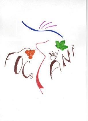 logo focsani30 306x420 - GALERIE FOTO: START VOT pentru desemnarea unui logo al Focșaniului