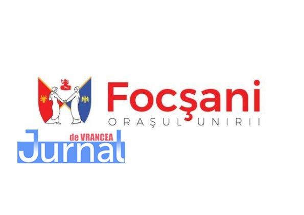 logo focsani31 595x420 - GALERIE FOTO: START VOT pentru desemnarea unui logo al Focșaniului