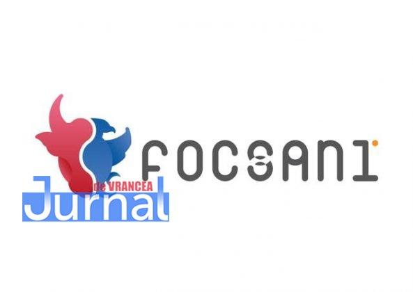 logo focsani32 593x420 - GALERIE FOTO: START VOT pentru desemnarea unui logo al Focșaniului