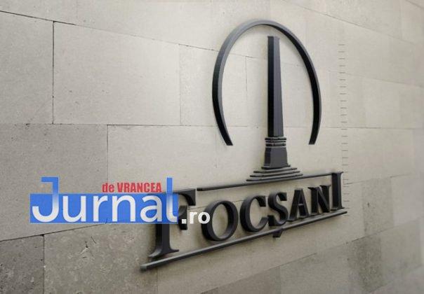 logo focsani4 604x420 - GALERIE FOTO: START VOT pentru desemnarea unui logo al Focșaniului