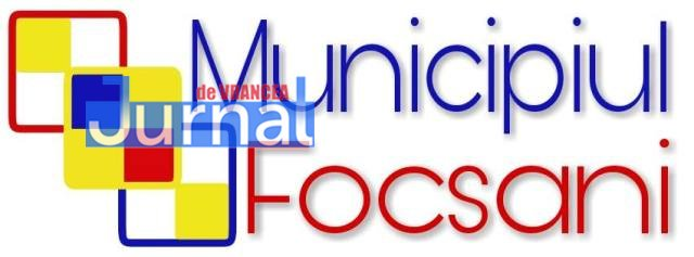 logo focsani6 - GALERIE FOTO: START VOT pentru desemnarea unui logo al Focșaniului