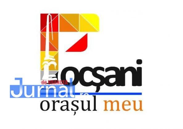logo focsani9 593x420 - GALERIE FOTO: START VOT pentru desemnarea unui logo al Focșaniului