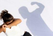 violenta femeie 218x150 - Jurnal de Vrancea