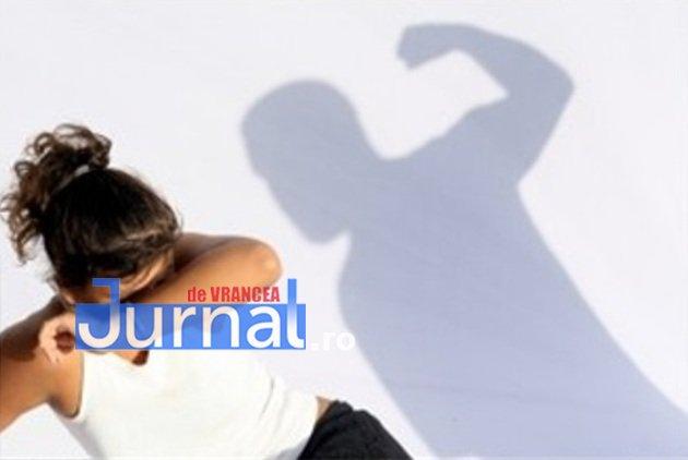 violenta-femeie