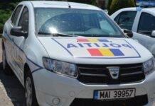 masina-de-politie