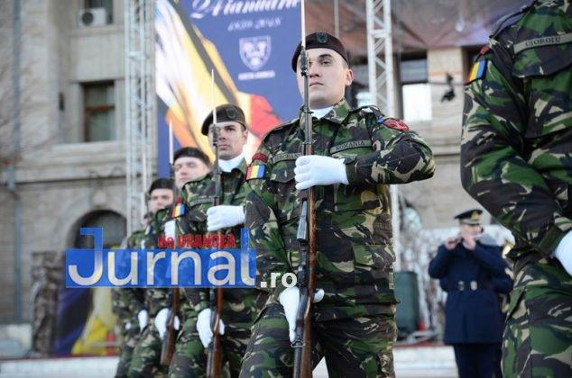 24 ianuarie focsani ziua unirii 15 634x420 - FOTO și VIDEO: Cum s-a sărbătorit Ziua Micii Uniri la Focșani