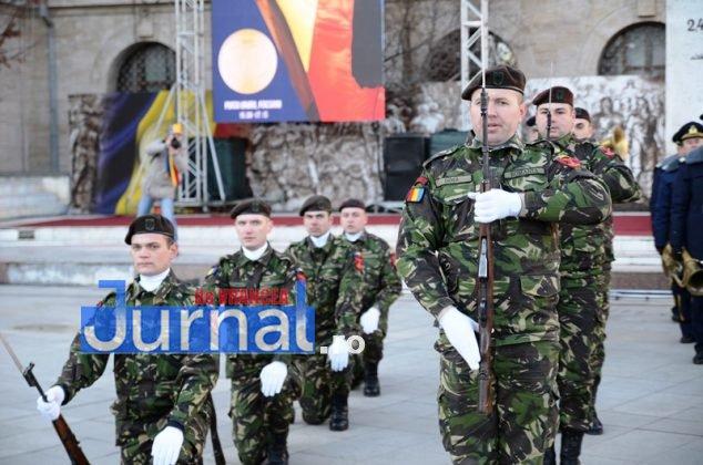 24 ianuarie focsani ziua unirii 16 634x420 - FOTO și VIDEO: Cum s-a sărbătorit Ziua Micii Uniri la Focșani