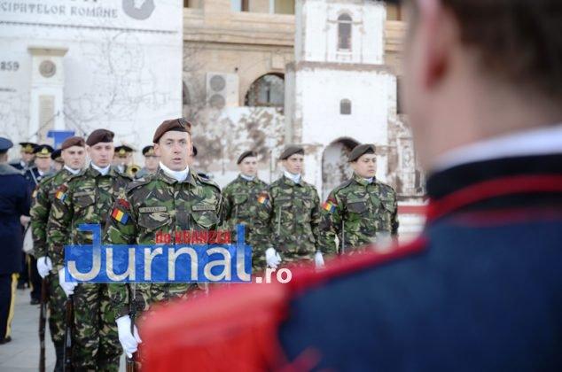 24 ianuarie focsani ziua unirii 17 634x420 - FOTO și VIDEO: Cum s-a sărbătorit Ziua Micii Uniri la Focșani