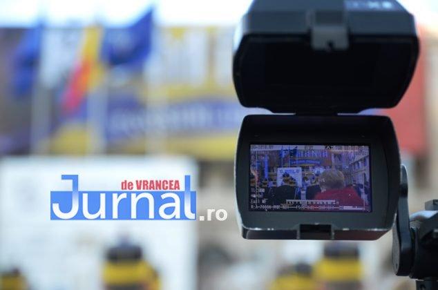24 ianuarie focsani ziua unirii 19 634x420 - FOTO și VIDEO: Cum s-a sărbătorit Ziua Micii Uniri la Focșani
