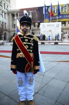 24 ianuarie focsani ziua unirii 24 278x420 - FOTO și VIDEO: Cum s-a sărbătorit Ziua Micii Uniri la Focșani