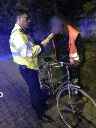 actiune politia rutiera4 315x420 - FOTO: Acțiuni pentru siguranța rutieră
