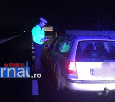 actiune politia rutiera5 475x420 - FOTO: Acțiuni pentru siguranța rutieră