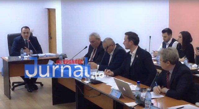 consiliul-local-focani