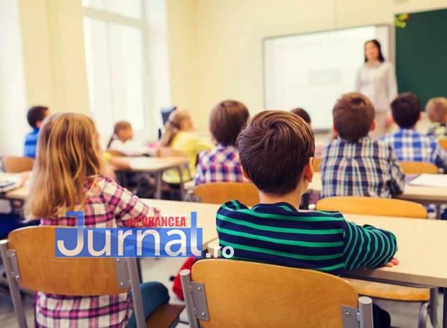 elevi-scoala