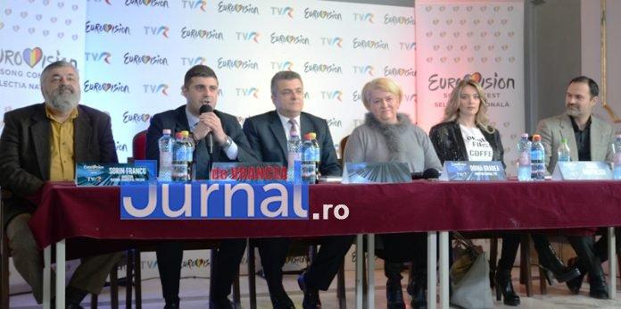 eurovision-2018-focsani-semifinala-2