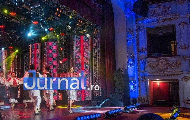 semifinala eurovision 2018 focsani1 - FOTO: Cine sunt cei trei finaliști din semifinala Eurovision de la Focșani