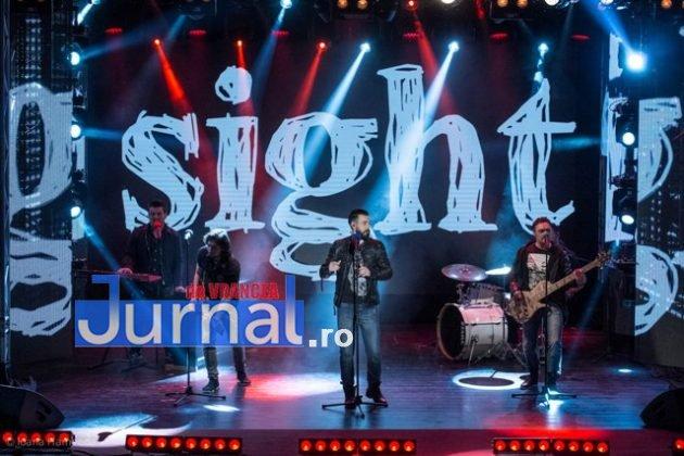 semifinala eurovision 2018 focsani11 630x420 - FOTO: Cine sunt cei trei finaliști din semifinala Eurovision de la Focșani