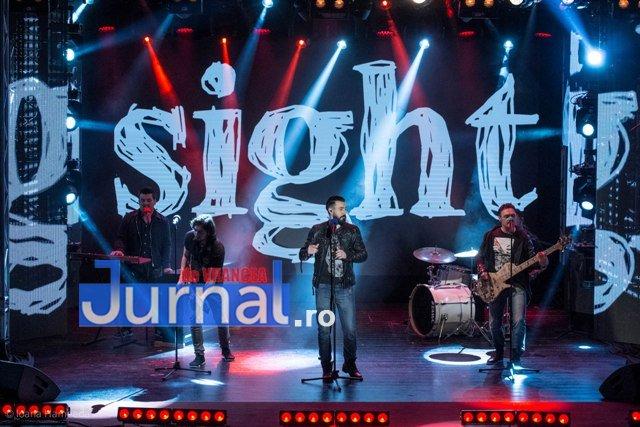 semifinala eurovision 2018 focsani11 - FOTO: Cine sunt cei trei finaliști din semifinala Eurovision de la Focșani