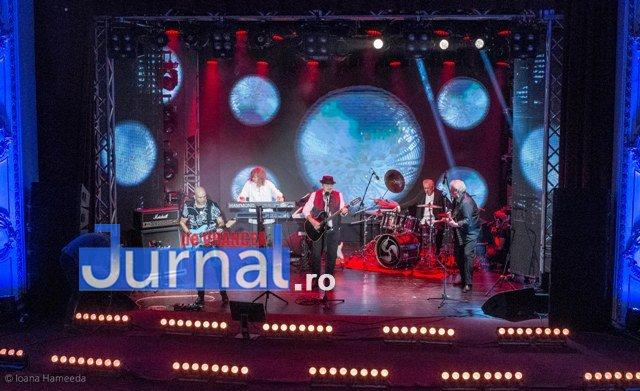 semifinala eurovision 2018 focsani14 - FOTO: Cine sunt cei trei finaliști din semifinala Eurovision de la Focșani