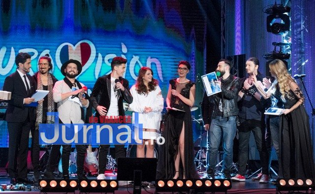 semifinala-eurovision-2018-focsani15