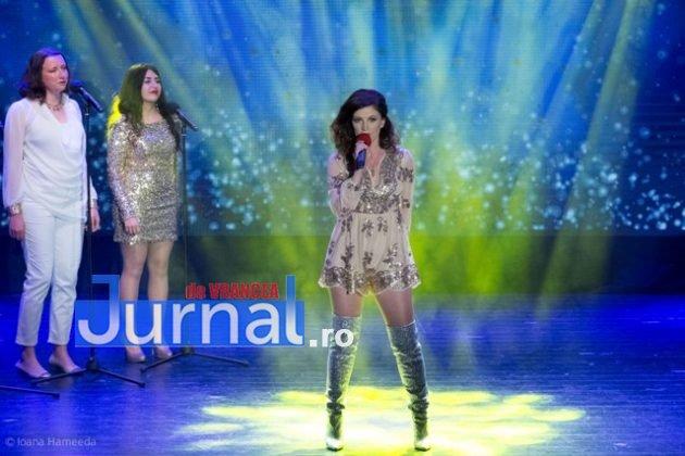 semifinala eurovision 2018 focsani3 630x420 - FOTO: Cine sunt cei trei finaliști din semifinala Eurovision de la Focșani