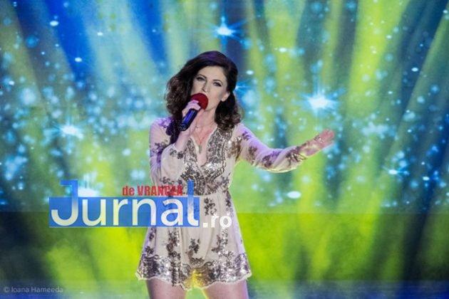 semifinala eurovision 2018 focsani4 630x420 - FOTO: Cine sunt cei trei finaliști din semifinala Eurovision de la Focșani
