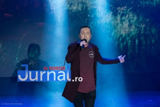 semifinala eurovision 2018 focsani5 630x420 - FOTO: Cine sunt cei trei finaliști din semifinala Eurovision de la Focșani
