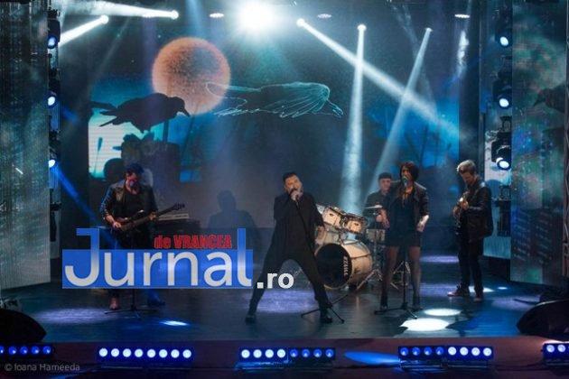 semifinala eurovision 2018 focsani6 630x420 - FOTO: Cine sunt cei trei finaliști din semifinala Eurovision de la Focșani