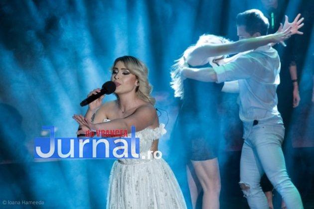 semifinala eurovision 2018 focsani7 630x420 - FOTO: Cine sunt cei trei finaliști din semifinala Eurovision de la Focșani