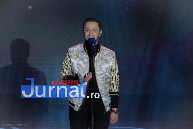 semifinala eurovision 2018 focsani9 630x420 - FOTO: Cine sunt cei trei finaliști din semifinala Eurovision de la Focșani