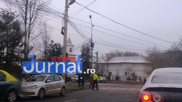 """actiune politia rutiera3 - FOTO: 1200 de amenzi la ciculație într-o săptămână. Ce au """"vânat"""" polițiștii"""