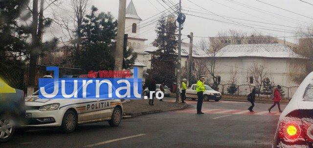 """actiune politia rutiera4 - FOTO: 1200 de amenzi la ciculație într-o săptămână. Ce au """"vânat"""" polițiștii"""