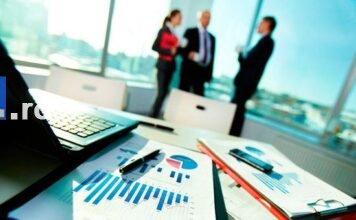 business-afaceri