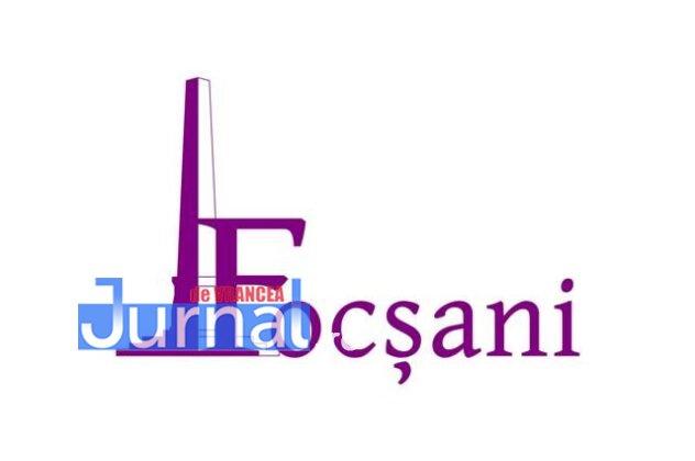logo focsani1 632x420 - FOTO: Concursul pentru un LOGO pentru Focșani, în etapa jurizării. E nevoie de votul focșănenilor!