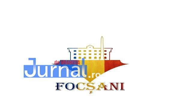 logo focsani10 - FOTO: Concursul pentru un LOGO pentru Focșani, în etapa jurizării. E nevoie de votul focșănenilor!