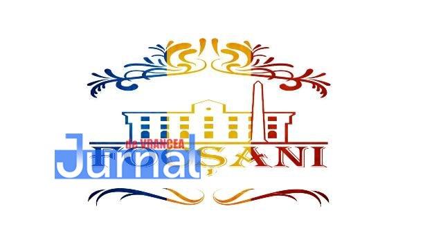 logo focsani11 - FOTO: Concursul pentru un LOGO pentru Focșani, în etapa jurizării. E nevoie de votul focșănenilor!