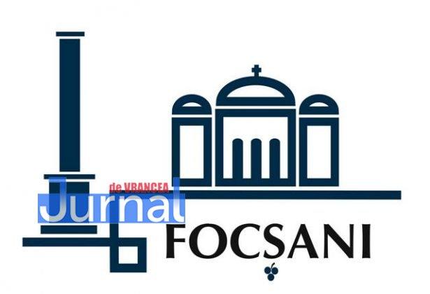 logo focsani12 615x420 - FOTO: Concursul pentru un LOGO pentru Focșani, în etapa jurizării. E nevoie de votul focșănenilor!