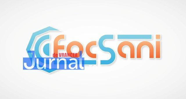 logo focsani14 - FOTO: Concursul pentru un LOGO pentru Focșani, în etapa jurizării. E nevoie de votul focșănenilor!