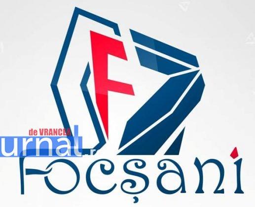 logo focsani16 517x420 - FOTO: Concursul pentru un LOGO pentru Focșani, în etapa jurizării. E nevoie de votul focșănenilor!