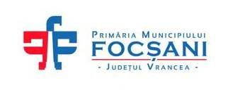 logo focsani17 - FOTO: Concursul pentru un LOGO pentru Focșani, în etapa jurizării. E nevoie de votul focșănenilor!