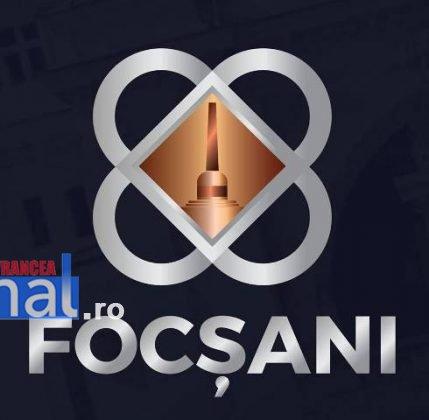 logo focsani2 429x420 - FOTO: Concursul pentru un LOGO pentru Focșani, în etapa jurizării. E nevoie de votul focșănenilor!