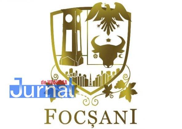 logo focsani20 592x420 - FOTO: Concursul pentru un LOGO pentru Focșani, în etapa jurizării. E nevoie de votul focșănenilor!