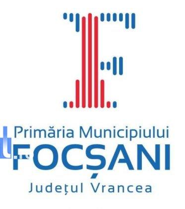 logo focsani21 373x420 - FOTO: Concursul pentru un LOGO pentru Focșani, în etapa jurizării. E nevoie de votul focșănenilor!