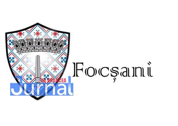logo focsani22 595x420 - FOTO: Concursul pentru un LOGO pentru Focșani, în etapa jurizării. E nevoie de votul focșănenilor!