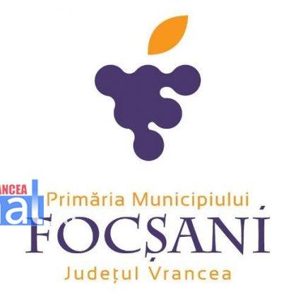 logo focsani23 412x420 - FOTO: Concursul pentru un LOGO pentru Focșani, în etapa jurizării. E nevoie de votul focșănenilor!