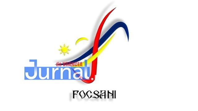 logo focsani24 - FOTO: Concursul pentru un LOGO pentru Focșani, în etapa jurizării. E nevoie de votul focșănenilor!