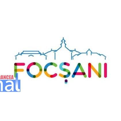 logo focsani28 421x420 - FOTO: Concursul pentru un LOGO pentru Focșani, în etapa jurizării. E nevoie de votul focșănenilor!