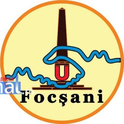 logo focsani3 420x420 - FOTO: Concursul pentru un LOGO pentru Focșani, în etapa jurizării. E nevoie de votul focșănenilor!