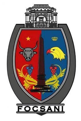logo focsani30 284x420 - FOTO: Concursul pentru un LOGO pentru Focșani, în etapa jurizării. E nevoie de votul focșănenilor!